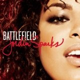 Battlefield Lyrics Jordin Sparks