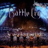 Battle Cry Lyrics Judas Priest