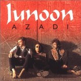 Jazb A-E-Junoon Lyrics