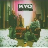300 lésions Lyrics Kyo