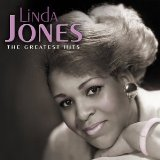 Miscellaneous Lyrics Linda Jones