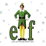 Elf: Music From The Major Motion Picture Lyrics Louis Prima