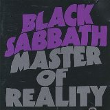 Miscellaneous Lyrics Masters Of Reality