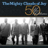 Miscellaneous Lyrics Mighty Clouds Of Joy