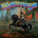 Justice Lyrics Molly Hatchet