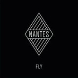 Fly - Single Lyrics Nantes