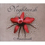 Amaranth Pt. 2 Lyrics Nightwish