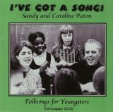 Miscellaneous Lyrics Paton Sandy And Caroline