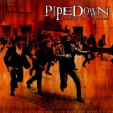 Miscellaneous Lyrics Pipedown