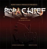 Da Garden Of Eden (Mixtape) Lyrics Popa Chief