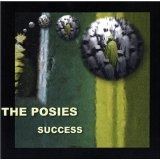 Success Lyrics Posies