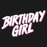 Birthday Girl (Single) Lyrics Raleigh Ritchie