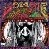 Miscellaneous Lyrics Rob Zombie & White Zombie