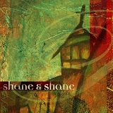 Psalms Lyrics Shane & Shane