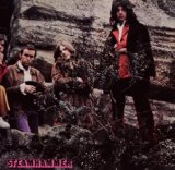 Miscellaneous Lyrics Steamhammer