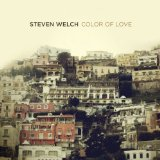 Color of Love Lyrics Steven Welch