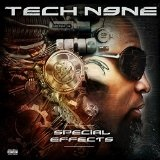 Special Effects Lyrics Tech N9ne