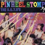 Pin Heel Stomp Lyrics The 5.6.7.8.'s
