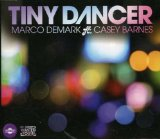 Miscellaneous Lyrics Tiny Dancers