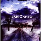 A Storm To Come Lyrics Van Canto