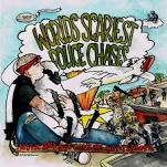 NOFX and Out Come the Wolves Dookie Lyrics World's Scariest Police Chases