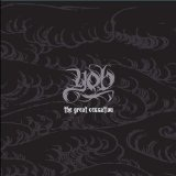 The Great Cessation Lyrics YOB