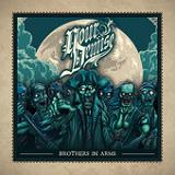 Brothers In Arms Lyrics Your Demise