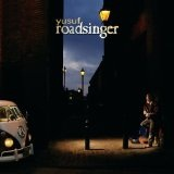 Roadsinger Lyrics Yusuf Islam