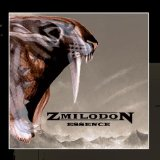 Essence Lyrics Zmilodon