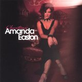 Chanteuse Lyrics Amanda Easton