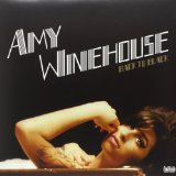 Miscellaneous Lyrics Amy Winehouse F/