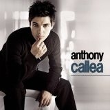 Anthony Callea Lyrics Anthony Callea