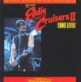Eddie And The Cruisers Part 1 Lyrics Beaver Brown Band