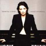 Mixed Emotions Lyrics Beverley Craven