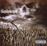 Miscellaneous Lyrics Bloodsimple