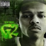 Greenlight 2 Lyrics Bow Wow
