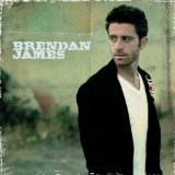 Brendan James Lyrics Brendan James