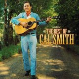 Miscellaneous Lyrics Cal Smith