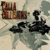 Collisions Lyrics Calla