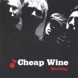 Moving Lyrics Cheap Wine