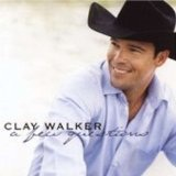 Few Questions Lyrics Clay Walker