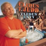 Cledus Envy Lyrics Cledus T. Judd