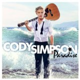Paradise Lyrics Cody Simpson