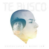 Te Busco Lyrics Cosculluela & Nicky Jam