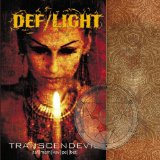 Transcendevil Lyrics Def/Light