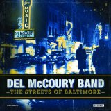Streets Of Baltimore Lyrics Del McCoury Band