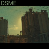 Comes To An End Lyrics Drewsif Stalin's Musical Endeavors
