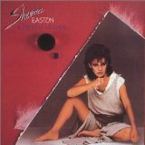 A Private Heaven Lyrics Easton Sheena