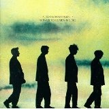 Songs To Learn And Sing Lyrics Echo And The Bunnymen