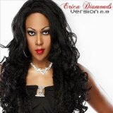 Version 2.0 Lyrics Erica Diamonds